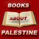 Palestine Books: A Collection of Important Books about Palestine