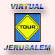 Virtual Tour of Jerusalem