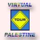 Virtual Tour of Palestine