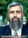 Salah Shehadeh - Hamas affiliate since the movement's early days; leader of Hamas' military wing Izz Eddin Al-Qassam.