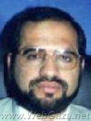 Imad Falouji - Was appointed as PA Minister for Post and Telecommunications from 9 May 1996 until Oct 2002.