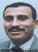Jamal Safi - Prof. Dr. at Faculty of Agriculture and Environment, Al Azhar University, Gaza.