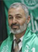 Mohammad Al Ghoul - Member of The Palestinian Legislative Council.