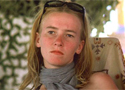 Rachel Corrie - She was a girl from small-town America with dreams of being a poet or a dancer. So how, at just 23, did Rachel Corrie become a Palestinian martyr?