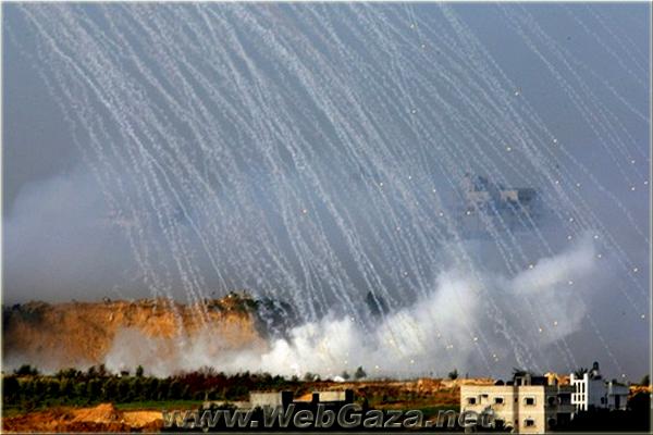 http://www.webgaza.net/images/insidegaza/war_on_gaza/victims/06-phosphorus/06.jpg