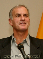 Norman Finkelstein - Political activist Jewish American Professor. Norman Finkelstein received his Ph.D in Political Science from Princeton University and is a son of Holocaust Survivors.