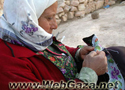 Tatreez-Embroidery - Once a traditional craft practiced by village women, Palestinian cross-stitch embroidery has become an important symbol of Palestinian culture.