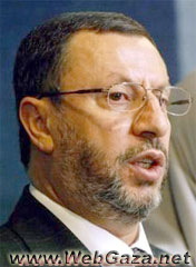 Abdul-Halim Al-Ashqar - Born in Sayda, Tulkarem in 1958; BA in 1982 from Birzeit University, PhD in Business Administration from Mississippi University.