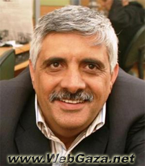 Daoud Kuttab - One of the best-known Palestinian journalists, has fought for a free media in Palestine under both the Israeli occupation and the Palestinian Authority.