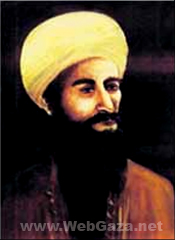 Jabir Ibn Hayyan - Generally known as the father of chemistry. Abu Musa Jabir Ibn Hayyan, sometimes called al-Harrani and al-Sufi, was the son of the druggist (Attar).