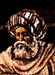Abu Abdallah al-Battani - Abu Abdallah Muhammad Ibn Jabir Ibn Sinan al-Battani al-Harrani was born around 858 C.E. in Harran. Would you like to know about al-Battani?