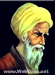 al-Hasan Ibn al-Haytham - Abu Ali Hasan Ibn al-Haitham was one of the most eminent physicists, whose contributions to optics and the scientific methods are outstanding.
