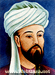Nasir al-Din al-Tusi - Abu Jafar Muhammad Ibn Muhammad Ibn al-Hasan Nasir al-Din al-Tusi was born in Tus (Khurasan) in 1201 C.E. He learnt sciences and philosophy.